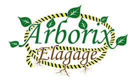 ARBORIX ELAGAGE
